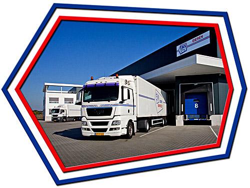 EWN-lorry